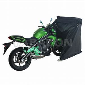 Hot Sale High Performance Portable Folding Motorcycle