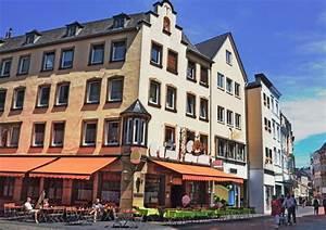 Wohnung Mieten Bonn Beuel : haus wohnung gewerbeimmobilie mieten in bonn dirk kleine immobilien ~ Fotosdekora.club Haus und Dekorationen