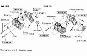 2004 Mazda Tribute Fuse Box Diagram Wiring Diagrams