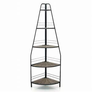 Bibliothèque D Angle Ikea : etagere d 39 angle alinea ~ Melissatoandfro.com Idées de Décoration