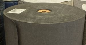 buy non rubber sheets anti anti skid products from frank lowe