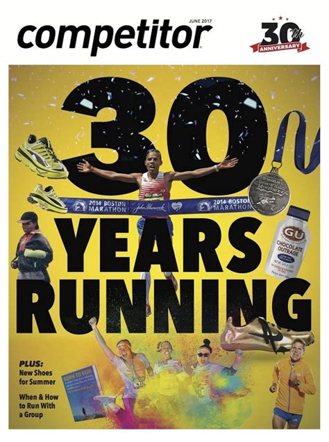Competitor Magazine Turns 30  Adweek. Host Wordpress Locally Steam Boiler Insurance. Heritage Assisted Living Reuters News Service. Aquatech Pool Management Intranet Web Design. How To Read My Credit Report Secure E Mail. Free Whole Life Insurance Quotes. University Of North Dakota Online Mba. Customer Ticketing System Spanish Verb Estar. National Incident Management System Certification