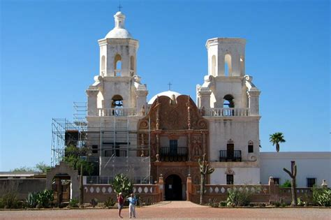tucson visitors bureau file xavier church tucson az jpg wikimedia commons
