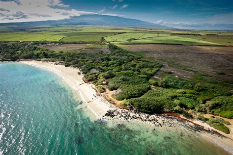 Hawaiian Islands Land Trust | Protecting Hawaii Land for ...