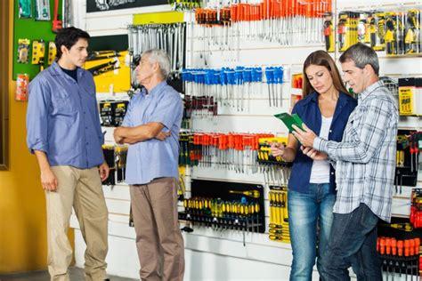 les magasins de bricolage ouverts le dimanche habitatpresto