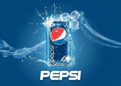 Pepsi Ingredients Advertisement Retro Corner Cool Mobogenie