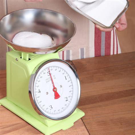 solution 100 pics cuisine 100 pics la cuisine niveau 5 solution