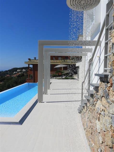 Appartamenti Mare Liguria Vacanze by Appartamenti Vacanze Mare In Affitto In Liguria Bergeggi