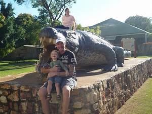 largest biggest crocodile ever caught MEMEs