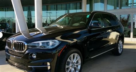 Bmw X5 2019 Price,new Model, Spaces Engine  Sports Vehicles
