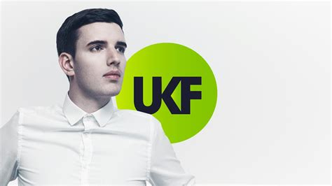 Be The One (netsky Remix) Chords