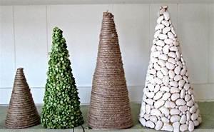 Diy Deko Weihnachten : weihnachten diy dekorationen m belideen ~ Whattoseeinmadrid.com Haus und Dekorationen