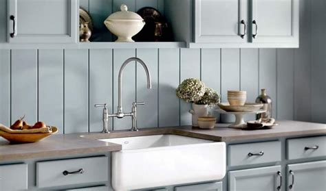 Renovation Kitchen Ideas - kitchen renos don 39 t have to break the bank winnipeg free press homes