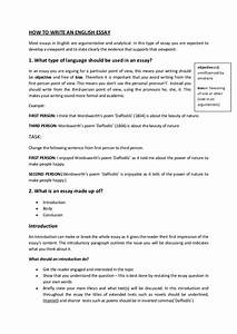 expository essay samples pdf expository essay samples pdf che cosa significa i do my homework