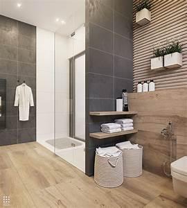 Bäder Fliesen Ideen : pin von mandy auf bad badezimmer geflieste duschwanne und badezimmer fliesen ideen ~ Watch28wear.com Haus und Dekorationen