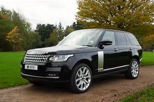 Land Rover Vogue : land rover range rover vogue 4 4 1812 1207 range rover pinterest range rovers ~ Medecine-chirurgie-esthetiques.com Avis de Voitures