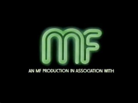 Michael Filerman Productions - Closing Logos
