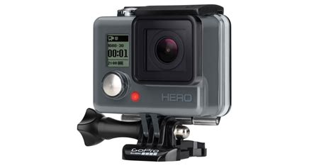 skip brand action cameras amazon sell