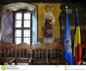 Romanian - Religion And Patriotism Stock Photography ...