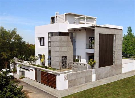contemporary homes designs modern exterior home design ideas
