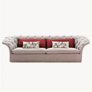 2 Sitzer Sofa : sofa 2 sitzer 2 3 sitzer sofas online kaufen m bel suchmaschine sofa 2 sitzer ikea sofa little ~ Indierocktalk.com Haus und Dekorationen