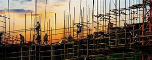 Quote Jobs Online Basic Scaffolding Training Courses Brisbane 895 Ohsa