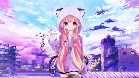 Anime Wallpaper 18 - 37 awesome anime wallpapers 183 free awesome hd