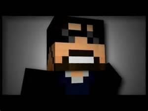 YouTube Minecraft SSundee
