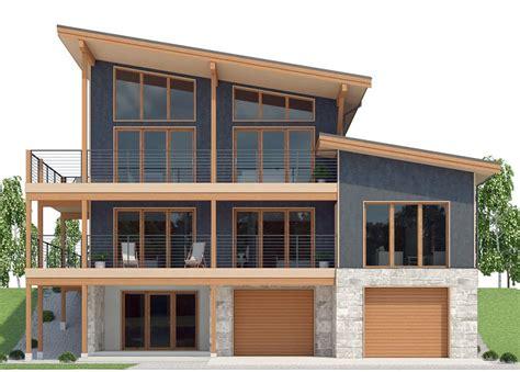 https://www concepthome com/house plans/house plan ch510