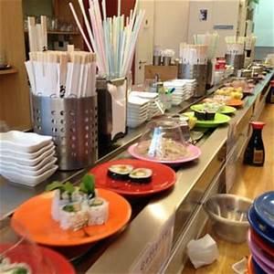 Sushi Köln Innenstadt : sushido 12 fotos japanisches restaurant innenstadt n rnberg bayern deutschland ~ Buech-reservation.com Haus und Dekorationen