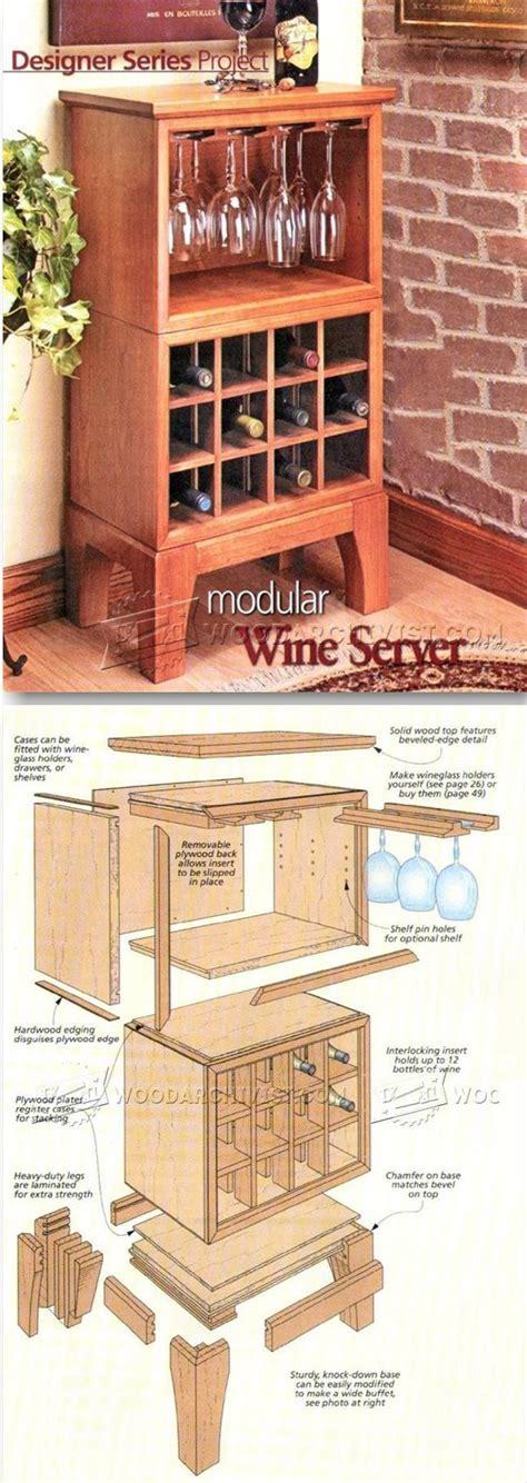 unique woodworking plans ideas  pinterest woodworking projects plans woodworking