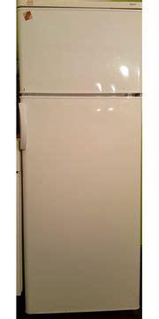 kühlschrank mit gefrierfach no k 252 hl und gefrierschr 228 nke gebraucht und neu kaufen quoka de