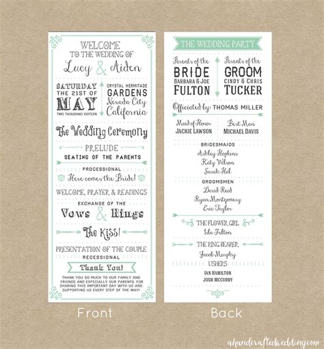 free printable wedding invitation template diy free wedding invitation templates free