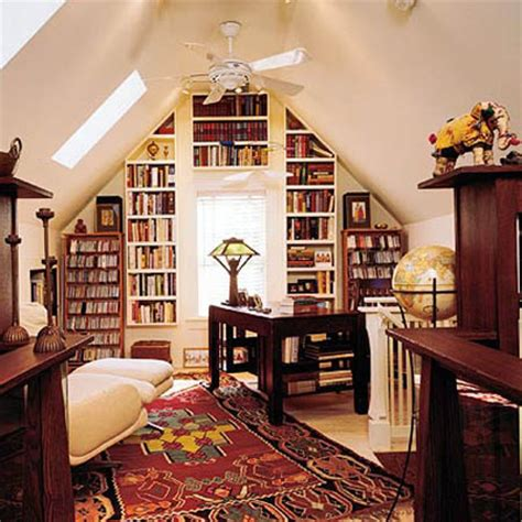 small home library designs bookshelves  decorating