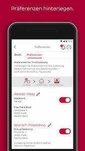 Live Tracking Paket : dpd android apps auf google play ~ Markanthonyermac.com Haus und Dekorationen