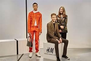 H Und M Bettwäsche : h m en crisis tienen 4 mil millones de d lares en ropa sin vender en sus bodegas ~ A.2002-acura-tl-radio.info Haus und Dekorationen