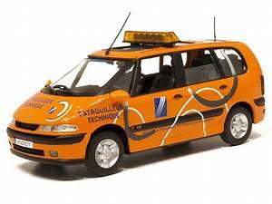 Occasion Renault Espace 3 : renault espace iii d d e 2001 universal hobbies 1 43 autos miniatures tacot ~ Gottalentnigeria.com Avis de Voitures