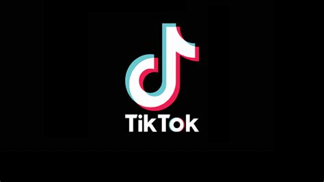 RouteNote and TikTok partnership puts independent music on ...