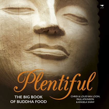 Plentiful | Independent Publishers Group
