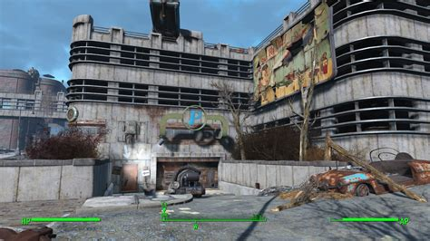 List All Fallout Secrets You Should Know Gamers