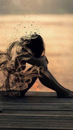 sad girl images sad girls crying sitting  wallpapers