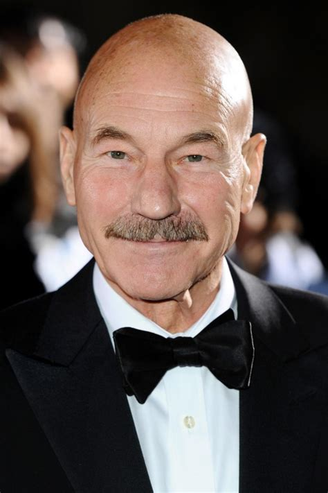 patrick stewart how old patrick stewart movies list height age family net worth