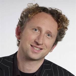 Joachim Jakob - Personalcontroller und Koordinator SAP HCM ...  Jakob