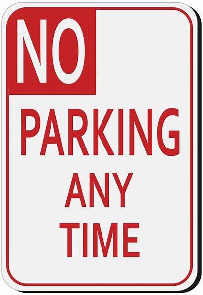 Parking Clipart Sign Cliparts Signs Clipground Road