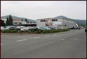 Mbel In Goslar Good Badablagen Und In Goslar With Mbel In