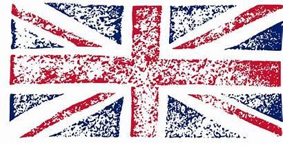 Britain Flag Grunge Transparent Resolution Onlygfx Px