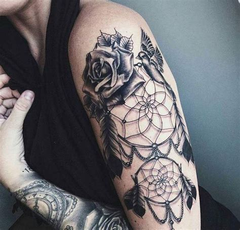 tatouage interieur bras femme tatouage de femme tatouage attrape r 234 ve r 233 aliste sur bras