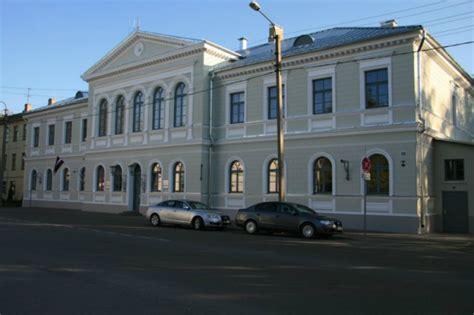 Jēkabpils domē izveidota jauna štata vieta - Sabiedrisko ...