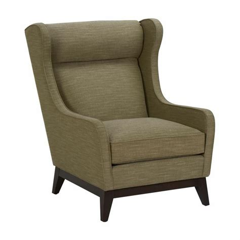 1000 images about just wing it wing chairs on pinterest