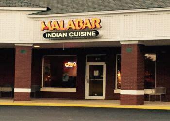 3 best indian restaurants in richmond va threebestrated